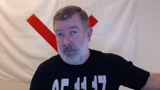 26.07.17 Тайм-коды Артподготовка. Ядерный удар КНДР.