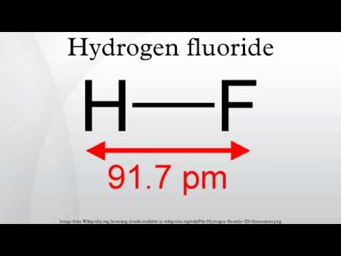 hydrogen fluoride dot diagram  full download  lewis    dot       structure    of hf    hydrogen       fluoride      full download  lewis    dot       structure    of hf    hydrogen       fluoride