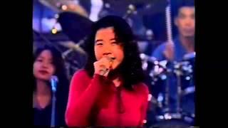 BSヤングバトル1993四国ブロック02 SWEET CHAIN(JAKINI) 画像が悪くてすみません。