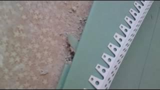 видео короба железнодорожный