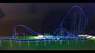 2x on Montu (ROBLOX) it is the best I can do...