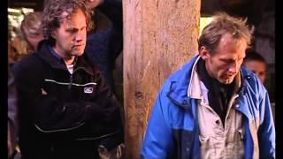 Kameleon 2 - Achter De Schermen (2005)