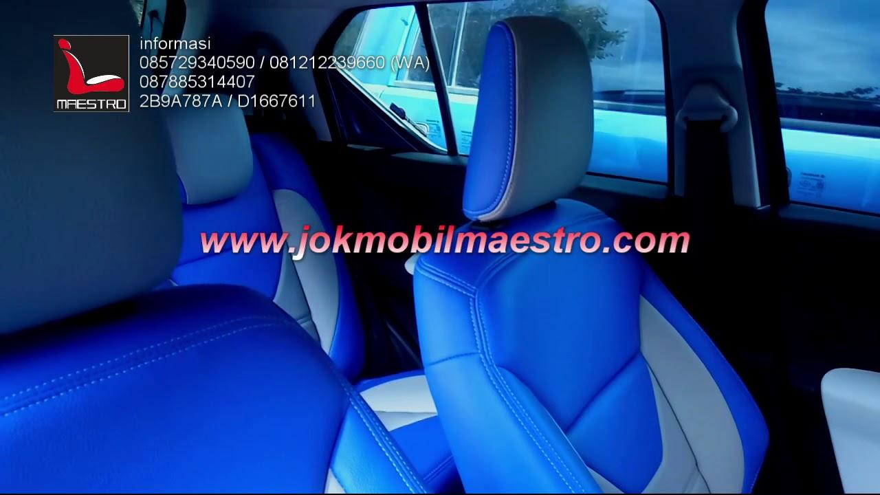 1010+ Contoh Modifikasi Interior Mobil Xenia HD Terbaik