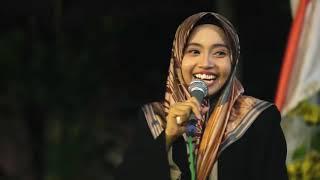 Part 1 Ustadzah Mumpuni dilabrag Gara gara peringati Bidah Hari Ibu