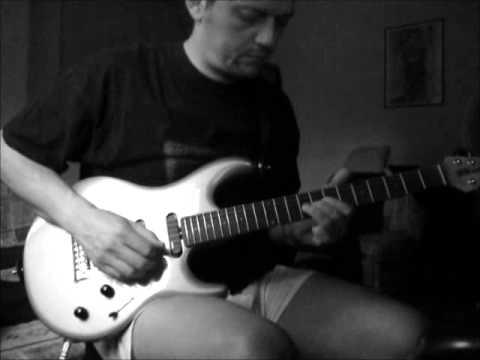 Music man LUKE II