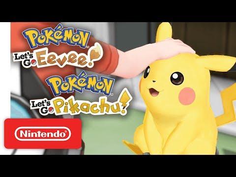 pokémon:-let's-go,-pikachu!-and-pokémon:-let's-go,-eevee!---nintendo-switch