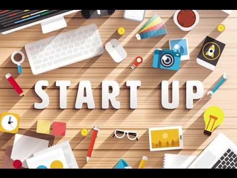 NYU Startup School: Measuring & Monitoring Metrics that Matter