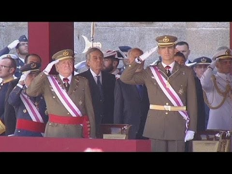 la-abdicación-del-rey-juan-carlos,-aprobada-por-el-parlamento-español