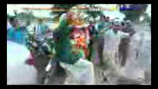 Funny Dance Pakistani Dulha Munda Boys R Celebrating Independence Day 14 Aug 2011 Pak National Song