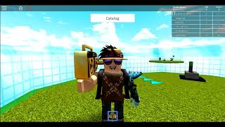 Dubstep Codes In Roblox