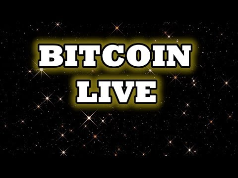 🔴 BITCOIN LIVE 🚀 Altcoins Pumping! ❄ Episode 831 - Crypto Technical Analysis