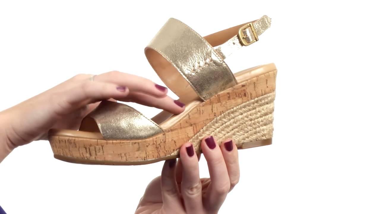 ugg elena sandal
