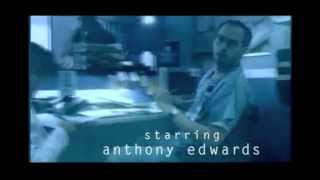 ER intro - all characters