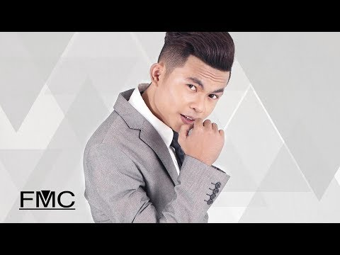 Tajul - Melamar Rindu (Official Lyric Video)
