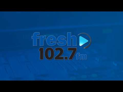 """Something """"New"""" Coming To WNEW/Fresh 102.7"""
