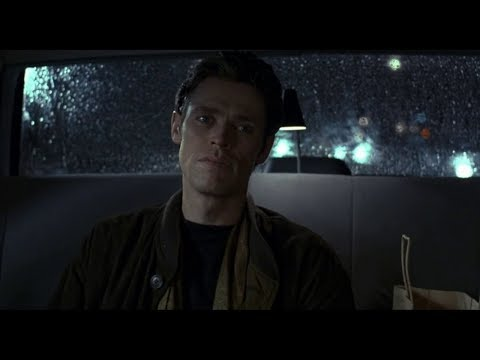 Light Sleeper (1992) · Willem Dafoe