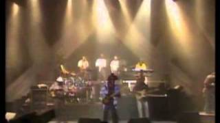 Steel Pulse Live. full concert