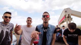 T4$ - In Strada (Official Video)