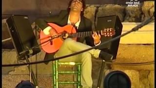 Daniel Casares - Granaina YouTube Videos