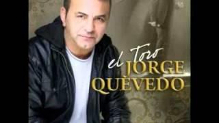 El Toro Quevedo - Inmortal