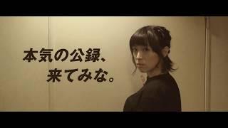 全国コミュニティFMで大好評放送中のラジオ番組『中村繪里子キラとき☆』...