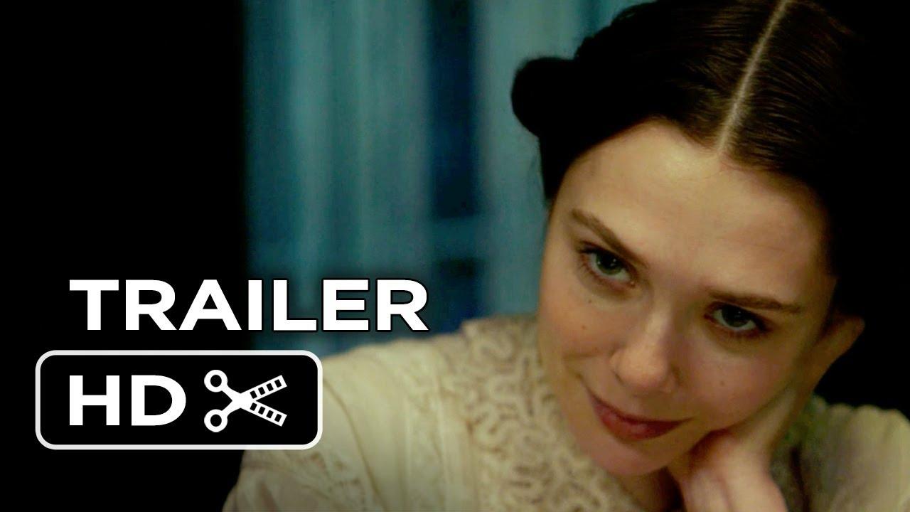 secrets of eden movie trailer