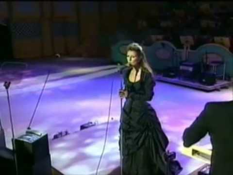 Celine Dion - My Heart Will Go On (Dangdut)