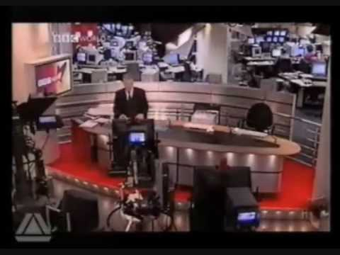 BBC World News 2000