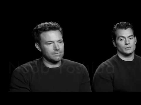 hello darkness my old friend meme - Batman Ben Affleck