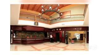 посоветуйте хороший отель Турции - Kemal Bay 5.mp4(, 2014-10-20T18:49:37.000Z)