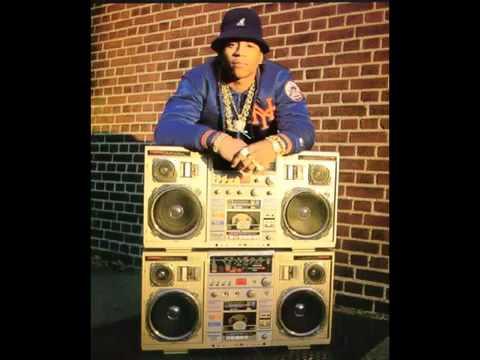 LL Cool J feat LeShaun  Doin It Instrumentalmp4