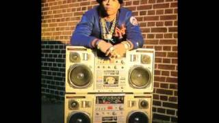 LL Cool J feat. LeShaun - Doin It (Instrumental).mp4
