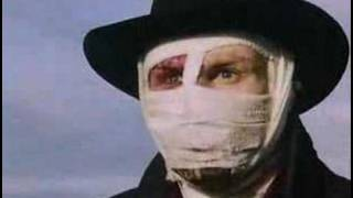 Darkman (1990) Theatrical Trailer