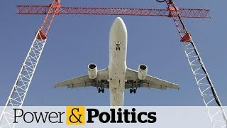 Parents of kids wrongly added to no-fly list still waiting for redress system | Power & Politics