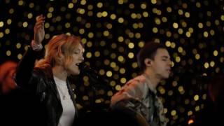 Mosaic MSC - Heartbeat (Acoustic)