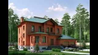 РОСТ строительная компания(http://www.rost-sk.com/ РОСТ успешно работает на строительном рынке вот уже 8 лет. В течение этого времени мы развивали..., 2012-10-23T14:46:59.000Z)