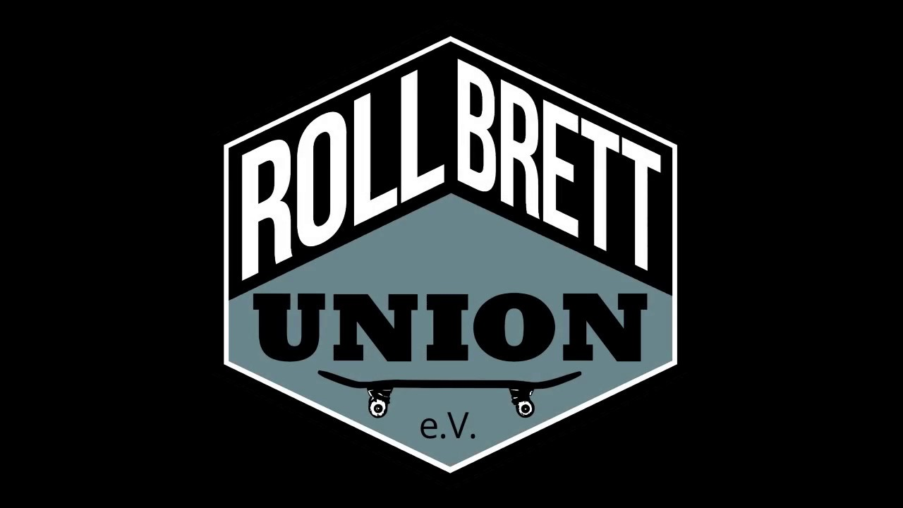 rollbrett union e.v. - pre-kick-off party vom 12.11.2016 - youtube