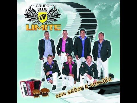 Grupo Sin Limite Musical No Soy Metrosexual