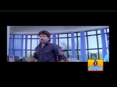 Ravishankar & Rangayana Raghu Comedy Scene 2 - Payana
