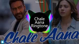chale-aana-de-de-pyaar-de-chale-aana-ringtone-armaan-malik