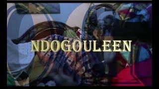 NDOGOULEEN - Episode 16 - 01 Juin 2018