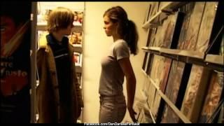 2 ryk og en aflevering (2003) - Trailer