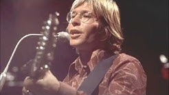 PERHAPS LOVE - John Denver Live