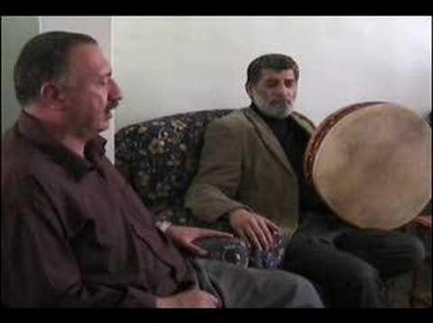 Nusret Kızılcaoğlu - Alemlere Rahmet Olan Ahmed - Erzurum