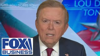 Lou Dobbs: A lot more revelations to come