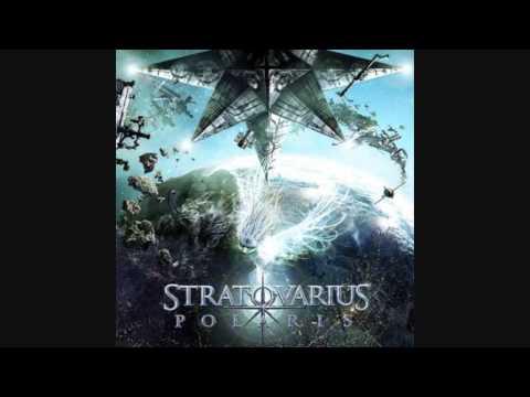 Stratovarius - Emancipation Suite: 1 Dusk