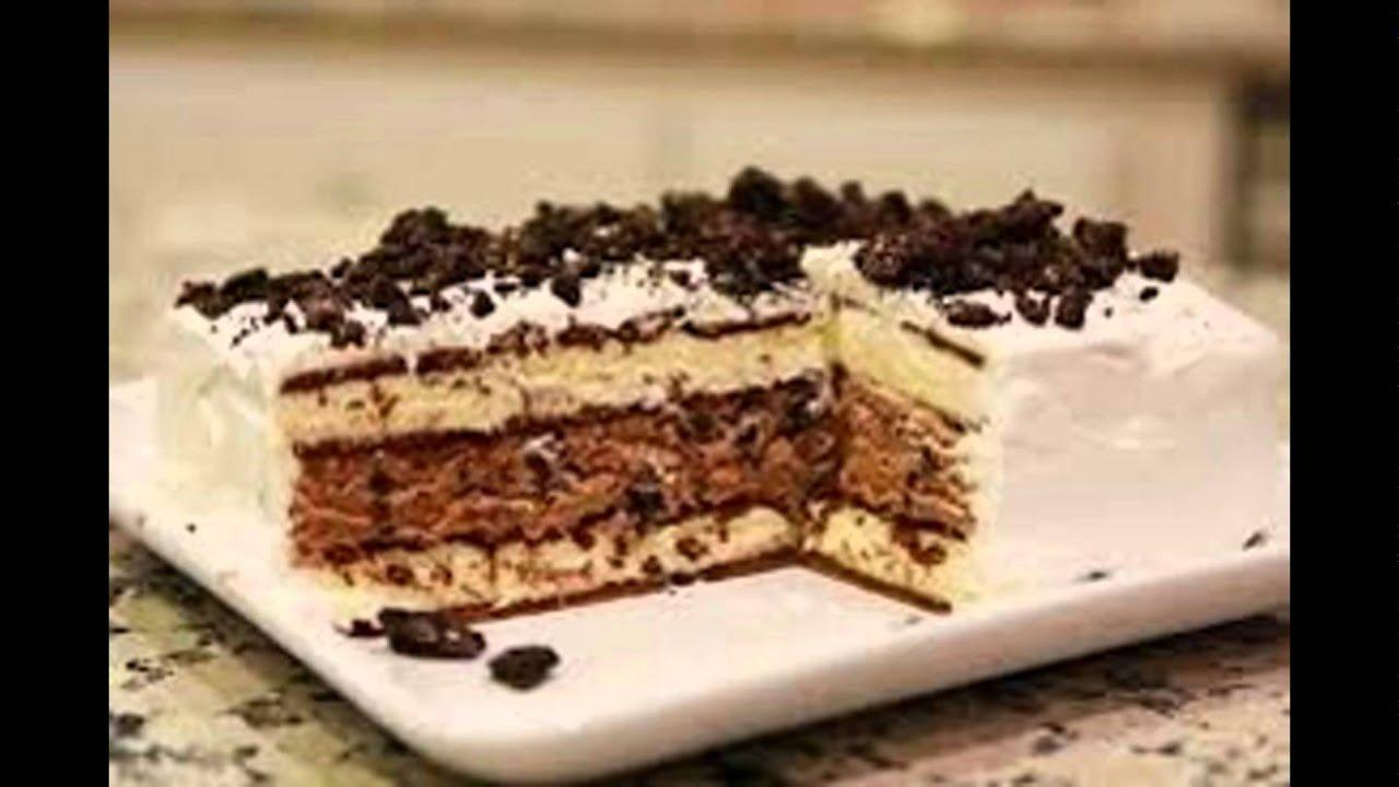 IMG_7383   Dairy queen ice cream cake recipe, Ice cream