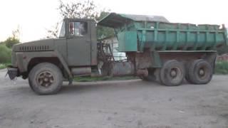Краз(, 2016-05-29T19:48:12.000Z)