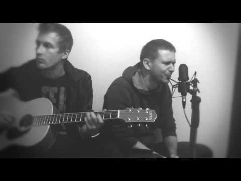 Красивая песня о любви и расставании (2 часть)