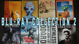 Blu-ray Collection 2